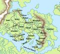 Riden Peninsula nations.png