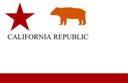 Bear flag digital.png