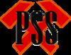 Progressive Socialist Party of Sierra.png
