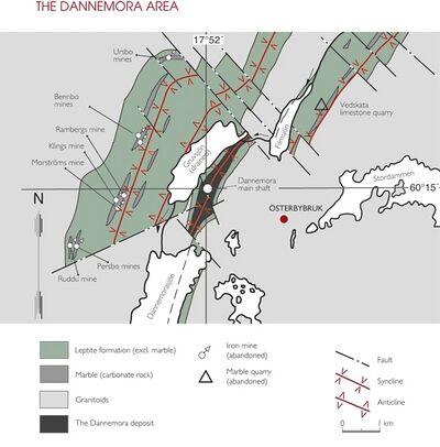 DANNEMORA Geological Map 01.jpg
