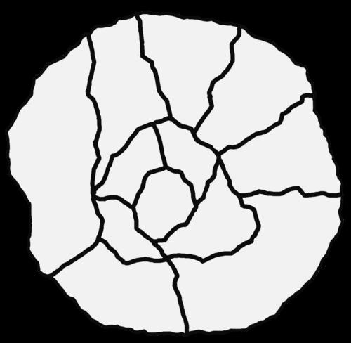MapOfLibertanDistricts2.png