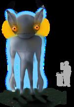 Glower alien.png