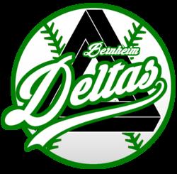 Bernheim Deltas.png