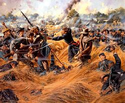 Battle of the Wheatfield.jpg