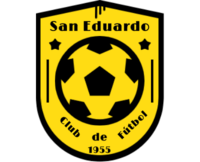 San eduardo fc.png