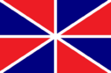Flag of New Hampshire2.png