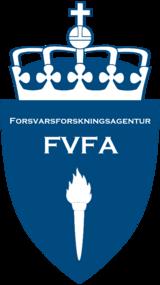 KU Monogram FVFA.png