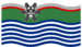 New caledonia PS.png