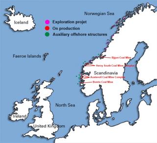 TBU Undersea Coal Map.png