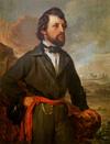 John C. Fremont.png