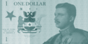 Sierran one dollar front.png