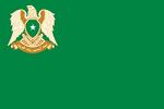 Flag of Libyan Jamahiriya.png
