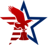 Federalist Party Unionist Logo.png
