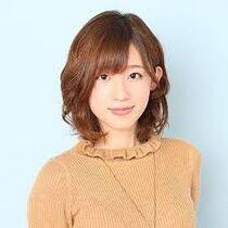Alice Nishikata.jpg