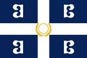 Flag of Hellas