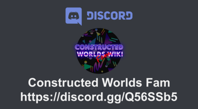 Constructed Worlds Fam.png