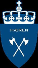 KU Monogram HAER.png