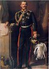 Charles I older years.jpg