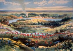 Capitulation of Isaiah Landon.jpg