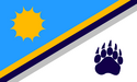 Flag of Montana.png