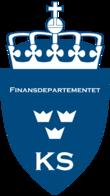 KU Monogram FNDP.png