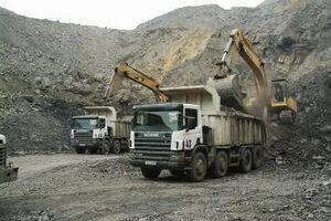 TBU Scania Mining01.jpg