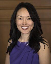 Susan Kwon 2020.jpg