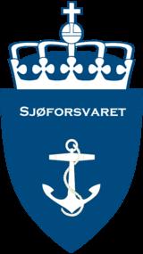 KU Monogram SJF.png