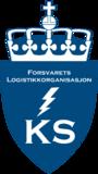 KU Monogram FLOSK.png