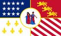 Flag of Detroit.png