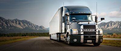 Mack Trucks 01.jpg