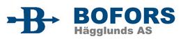 Bofors Logo.png