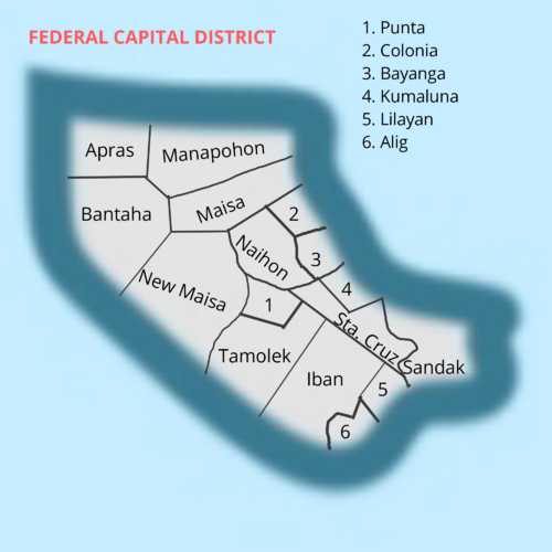 Map of Federal Capital State of South Mariana .png