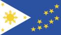 Flag of Eldai.png