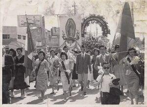 Sierran Cultural Revolution protest.jpg