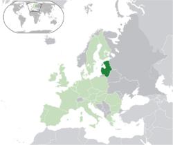 EU-Baltia.png