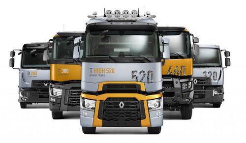 Renault Trucks 01.jpg