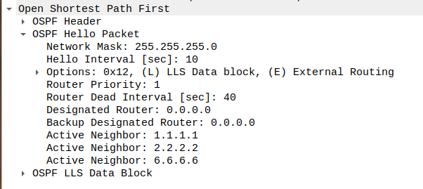 OSPF Hello neighbor list.png