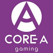 Core-A Gaming.jpg