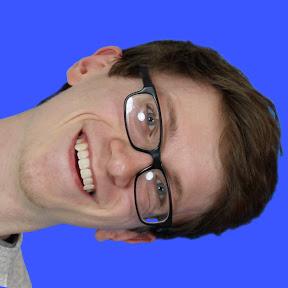 Unnamed (Scott The Woz).jpg