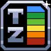 TierZoo.jpg