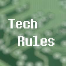 Tech Rules.jpg