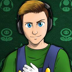LuigikidGaming.jpg