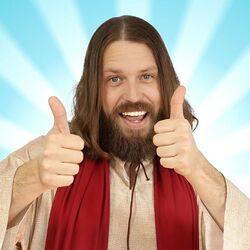 Jesus Christ icon.jpg