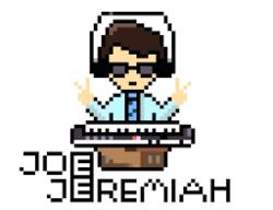 Joe Jeremiah.png
