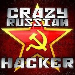 Crazyrussianh.jpg