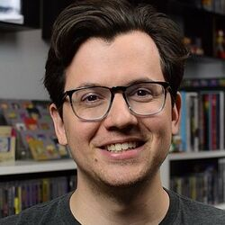 Gaming Historian.jpg