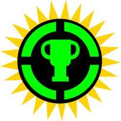 Game Theory Logo.jpg