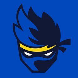 NinjaIcon.jpg