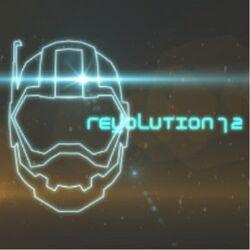 Unnamed (Revolution72).jpg